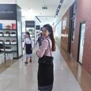 Nada77ksh's profile photo