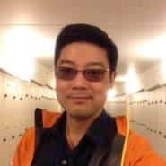 andwercarl's profile photo