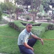 khalifas55's profile photo
