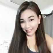 jegza208's profile photo