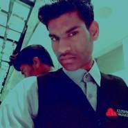 mansuper2797's profile photo