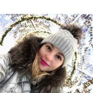 sandra00_29's profile photo