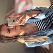 mary255t2's profile photo