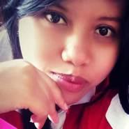 aidanurulaini13's profile photo