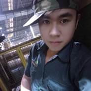 user_awhpy035's profile photo