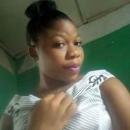 joycea195's profile photo
