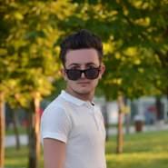 muhammedmami831's profile photo