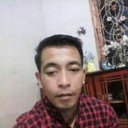 antona174's profile photo