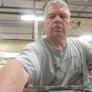 thomash365's profile photo