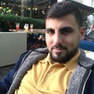anash905's profile photo