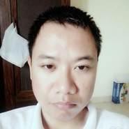user_cahw06's profile photo