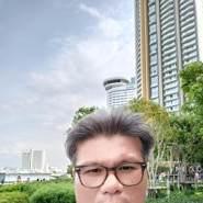 loveyou2561's profile photo