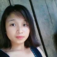user_bn382's profile photo