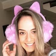 rosemarydaisy's profile photo