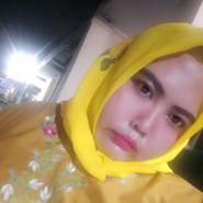 sitiin2's profile photo