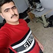 user_oa3196's profile photo