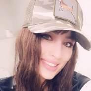 j_jennifer70's profile photo