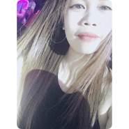 user_wv603's profile photo