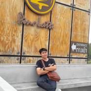 toma4355's profile photo