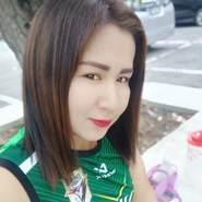 user_kf985's profile photo