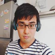 masaharukatayama's profile photo
