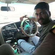 shafeektawaki's profile photo