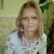 szilviaz4's profile photo