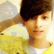 bashara342's profile photo