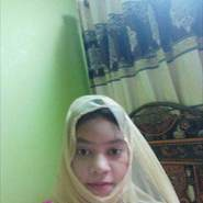 sehrishbaloch27's profile photo