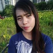 keripiks3's profile photo