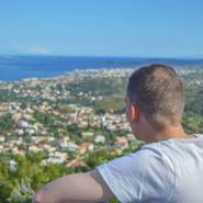 konstantinosl4's profile photo