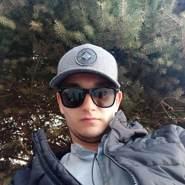 user_vzyla029's profile photo