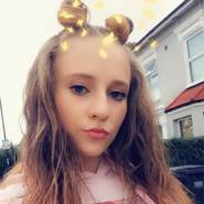 elizabethmorgan10's profile photo