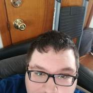 tonytiger87's profile photo