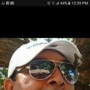 marcano29carlillo's profile photo
