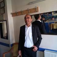 caglarO53's profile photo