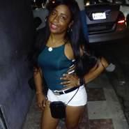 la_unicatuya's profile photo