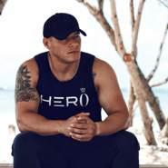 giness543's profile photo