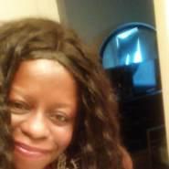 sabrinabrown407's profile photo