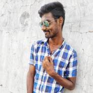 jagadeesh15's profile photo