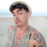 franciscocarballogar's profile photo