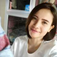 love_for_me8's profile photo
