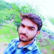 princek828's profile photo
