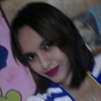 kclm1991_Zulia_Single_Female