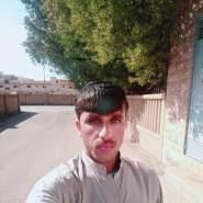 imrann94's profile photo