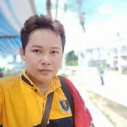 panu653's profile photo
