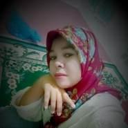 hanitadewi825's profile photo