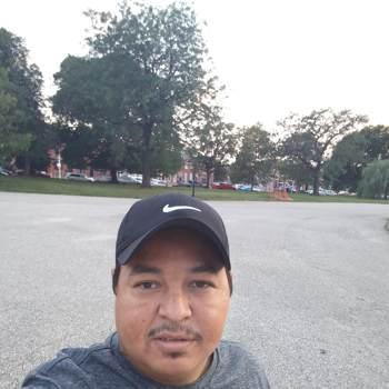 jbonilla428_Maryland_Single_Male