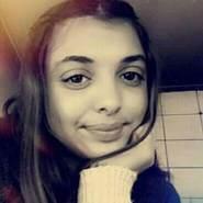 birinin_gozlrin_bkmk's profile photo