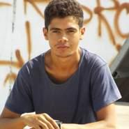 ahmedk2888's profile photo